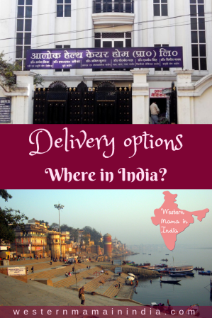 pinterest - delivery options